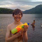 Summer Camp Saturday