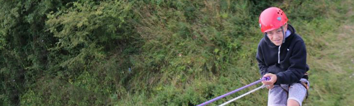 scoutbanner1